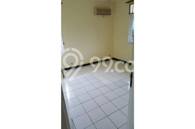 Rumah Furnished Cantik di Giri Loka, Bsd City 5560753