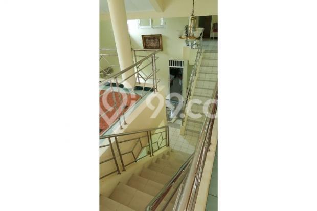 Rumah Furnished Cantik di Giri Loka, Bsd City 5560754