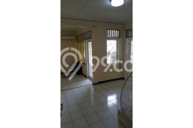 Rumah Furnished Cantik di Giri Loka, Bsd City 5560759