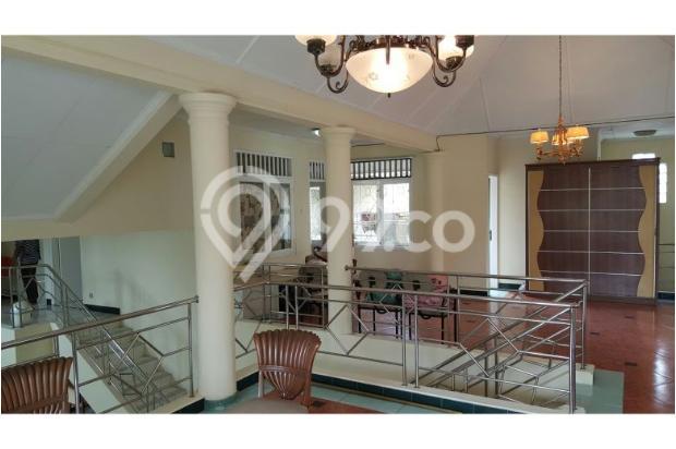 Rumah Furnished Cantik di Giri Loka, Bsd City 5560764