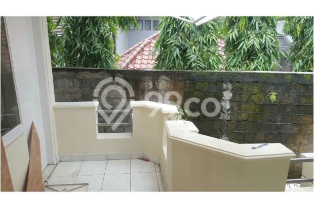 Rumah Furnished Cantik di Giri Loka, Bsd City 5560765
