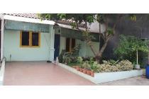 Rumah Murah Bernuansa Resort di Depok & Free All Biaya Balik Nama