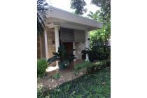 Dijual Rumah Jl Lauser Kebayoran Baru Jakarta selatan