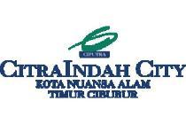 """Rumah di jual di Citra Indah City , Cileungsi Jonggol , Bogor Pusat Harga """""""