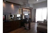 Apartemen Ambasade 2BR Full Furnished at Kuningan