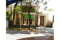 Rumah Siap Huni Somerset Citraland