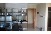 Apartemen Hamtown Park 2 Br Jaksel