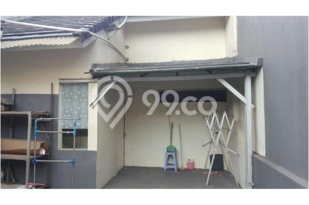 Dijual Rumah Minimalis Lokasi strategis Daerah modernland tangerang. 9250302