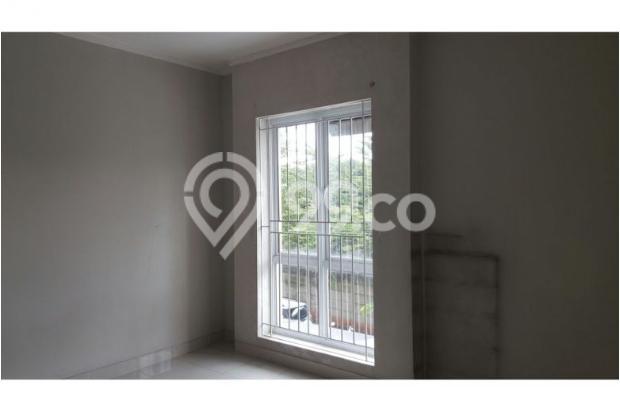 Dijual Rumah Minimalis Lokasi strategis Daerah modernland tangerang. 9250300