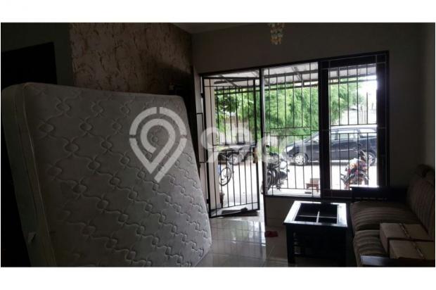 Dijual Rumah Minimalis Lokasi strategis Daerah modernland tangerang. 9250304