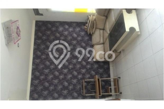 Rumah Hook Dijual Cepat  LT120m2/70, Cluster Rumah Madani Jatiasih bekasi 12397137