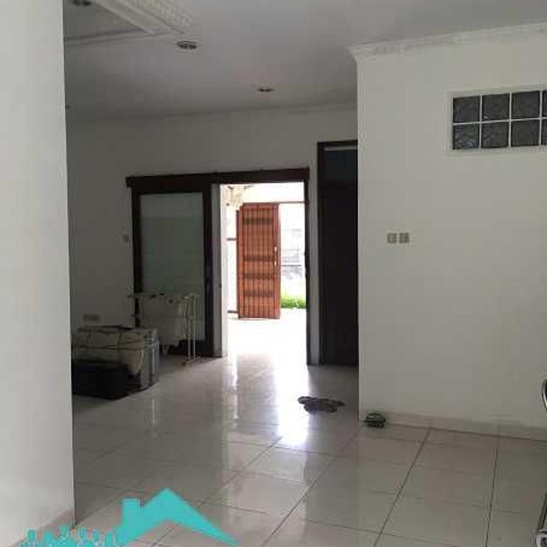 Rumah 2Lt 4KT Nyaman Terawat di Sukahaji Bandung