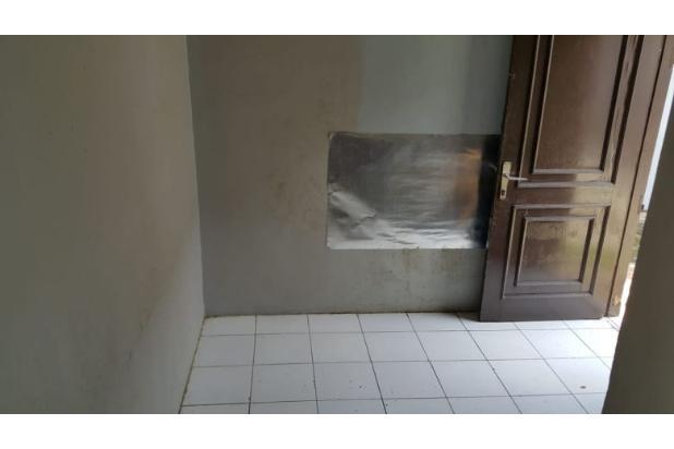 Rp600rb/bln Rumah Disewa