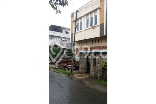 Dijual Ruko Moh. Yakub 10835639