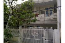 Dijual Cepat dan Murah Rumah di Pluit Timur AG801