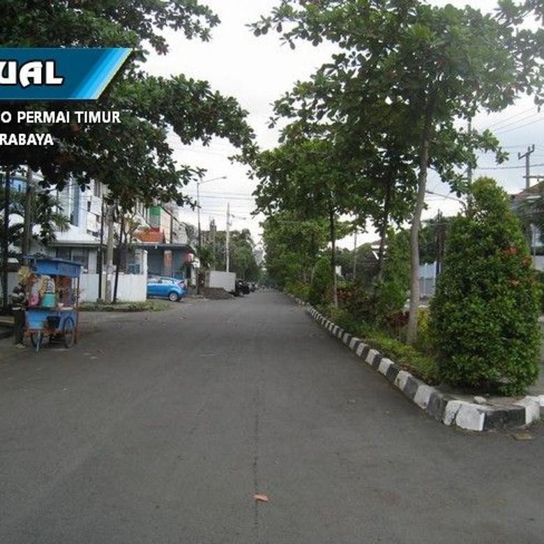 Ruko-Surabaya-2
