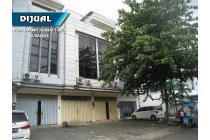 Ruko-Surabaya-7