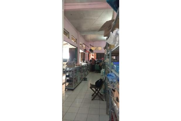 Rp7mily Kios Dijual