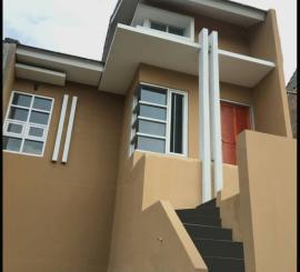 Rumah murah,Bentang Padalarang Regency.DP kecil,ekonomis!