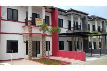 Rumah Mewah Siap Huni Bintaro