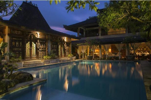Rp59mily Rumah Dijual