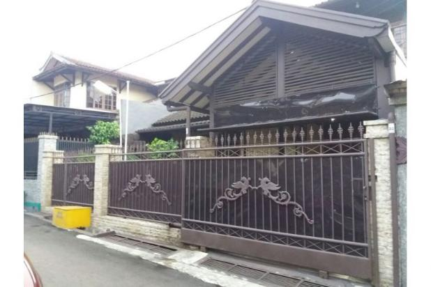 Rumah nyaman siap huni cijerah Bandung 9973795
