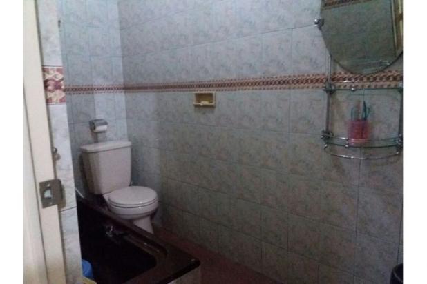 Rumah nyaman siap huni cijerah Bandung 9973805