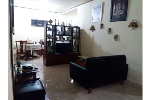 Rumah nyaman siap huni cijerah Bandung 9973809
