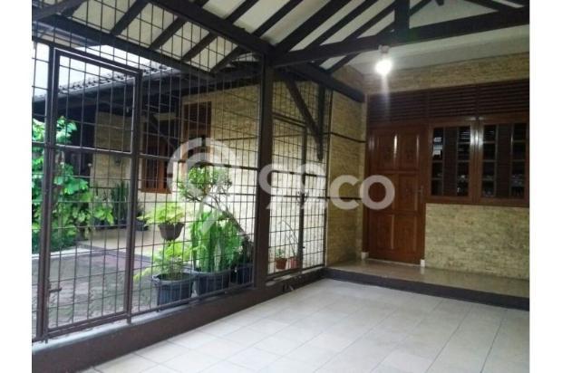 Rumah nyaman siap huni cijerah Bandung 9973810