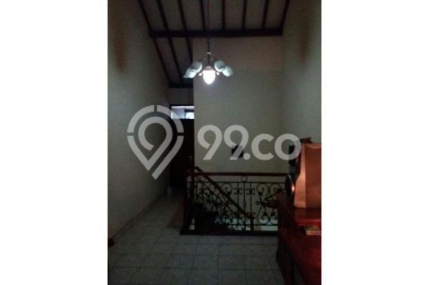 Rumah nyaman siap huni cijerah Bandung 9973830