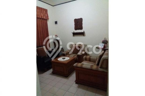 Rumah nyaman siap huni cijerah Bandung 9973834