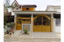 Rumah nyaman siap huni Clsuter Depan ID3326EST
