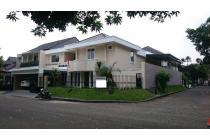 Dijual Rumah Baru Renov Siap Huni di Villa Delima Lebak Bulus