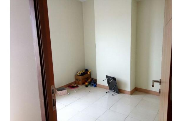 Apartemen Grand Palm di Kosambi, Jakarta Barat 7608053