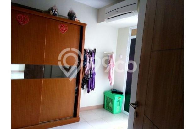Apartemen Grand Palm di Kosambi, Jakarta Barat 7608051