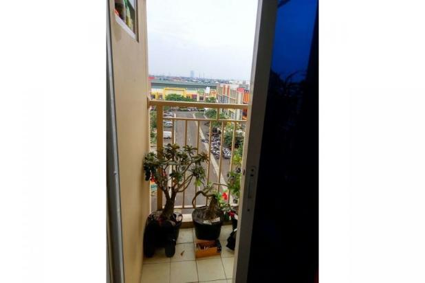 Apartemen Grand Palm di Kosambi, Jakarta Barat 7608054
