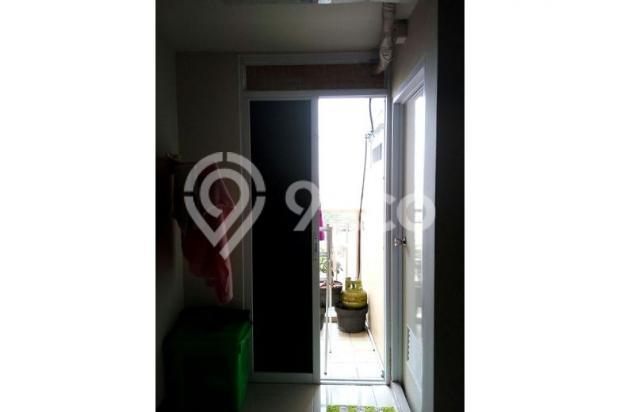 Apartemen Grand Palm di Kosambi, Jakarta Barat 7608067