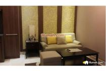 Residence 8 - 94sqm, 2BR, Full Furnished