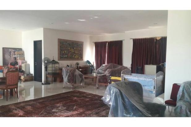 Dijual Dadakan lagi B.U.. Rumah Alam Sutera 11920005