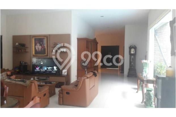 Dijual Dadakan lagi B.U.. Rumah Alam Sutera 11920007