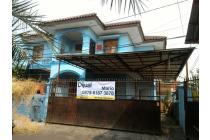 Rumah Citra Garden 1 (07/0057-MAR)