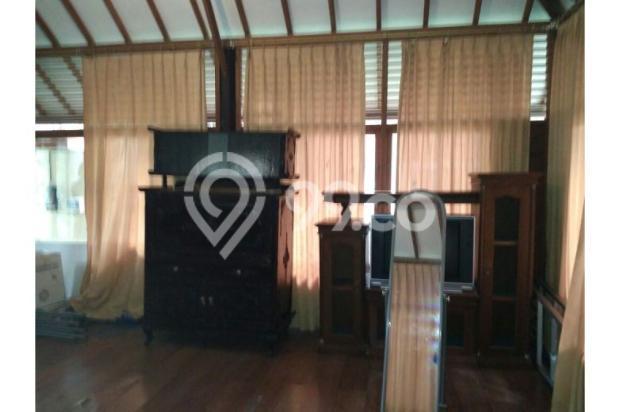 Dijual Villa di Cimahi 2017 10201749