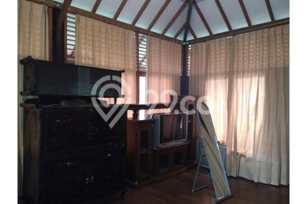 Dijual Villa di Cimahi 2017 10201750