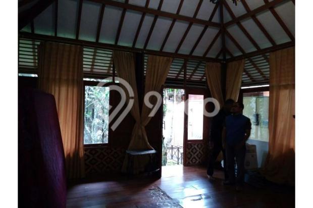 Dijual Villa di Cimahi 2017 10201752