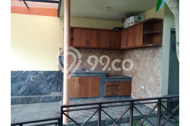 Dijual Villa di Cimahi 2017 10201760