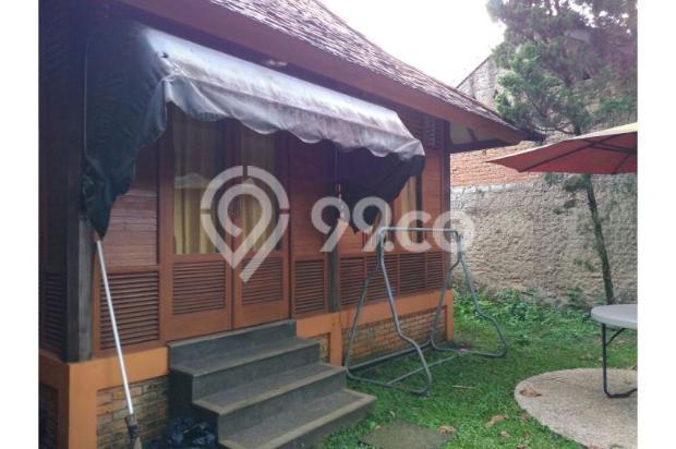 Dijual Villa di Cimahi 2017 10201761