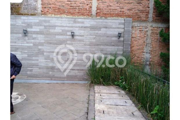 Dijual Villa di Cimahi 2017 10201765