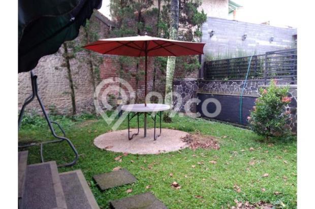 Dijual Villa di Cimahi 2017 10201766