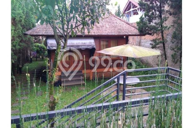 Dijual Villa di Cimahi 2017 10201768