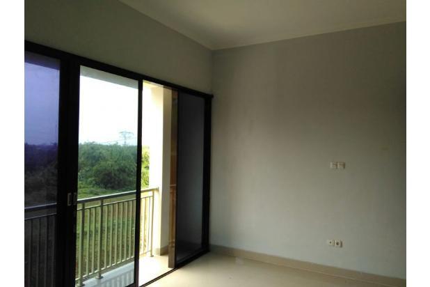 Rumah Unik 2 Lantai SHM di GDC Depok, KPR Ter-Murah, Free Notaris 19372445